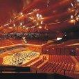 Bing Images Parco della Musica - Inside view of the Rome Concert venue Live Tour 2015
