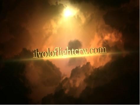IlVoloflightcrw.com logo