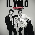 Il Volo New CD