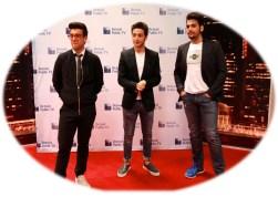 3 guys pbs