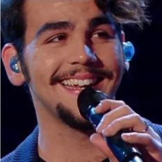 a-need-11 Ignazio in concert posted 9/16