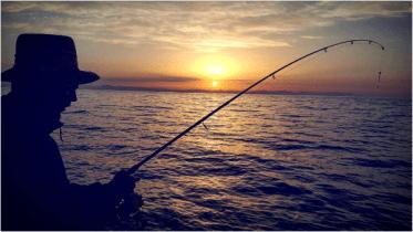 igny-fishing
