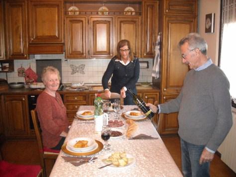 lasagna-feast