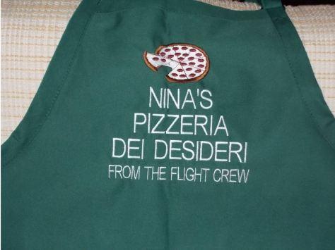 ninas-apron-2