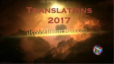 translations-2017