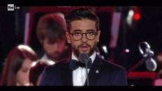 pie Piero - Tribute to Pavarotti - aired 9/6/17 Verona Arena