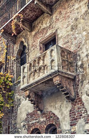 stock-photo-the-famous-balcony-of-romeo-and-juliet-in-verona-italy-122808307