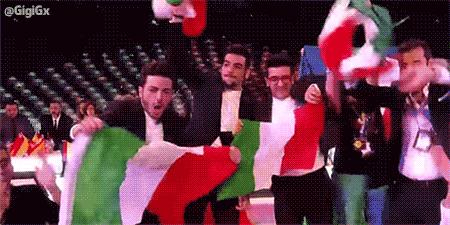 Eurovision 04