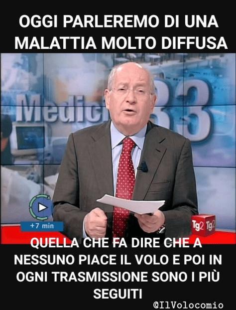 VOLOCOMIO 02