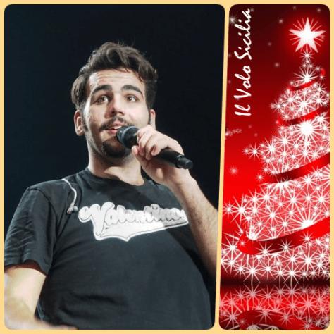 Christmas 19