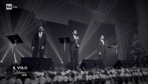 LEBANON 10