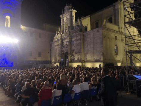 Bar-Lecce 06