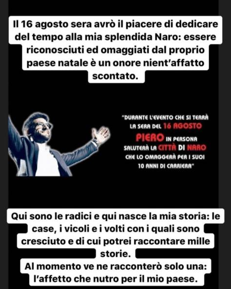 Naro 01