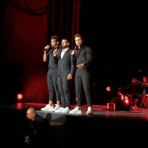 Mexico Tour 02