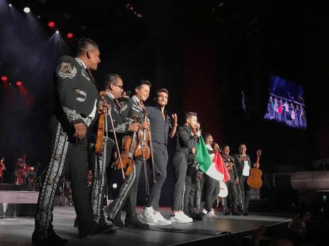 Mexico Tour 04