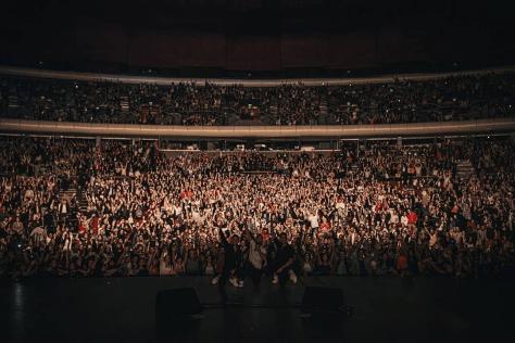 Mexico Tour 14