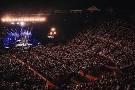 Verona 06