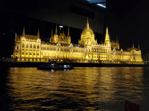 Kiev Budapest 07