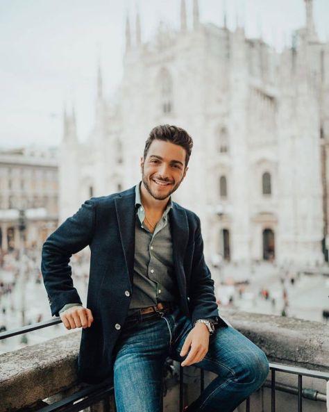 Milan Instore 14