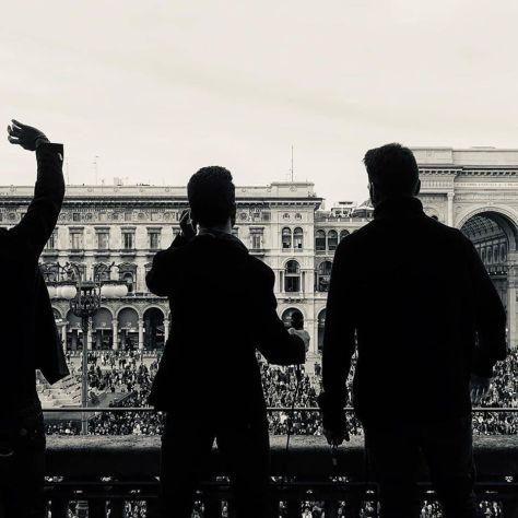 Milan Instore 15