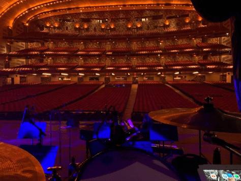 Drummer 11