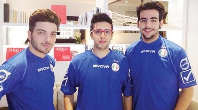 Soccer-2   Piero-0