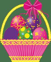 Pink-Easter-Basket