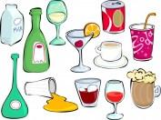 drinks-set