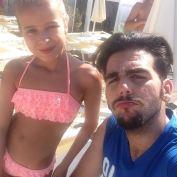 @letizia_bosini