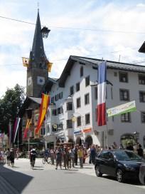 motogiro2014_austria_011e_kitzbuhel