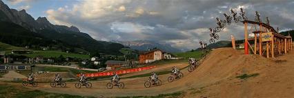 motogiro2014_austria_013c_bikepark