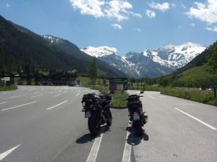 motogiro2014_austria_014_grossglockner_b