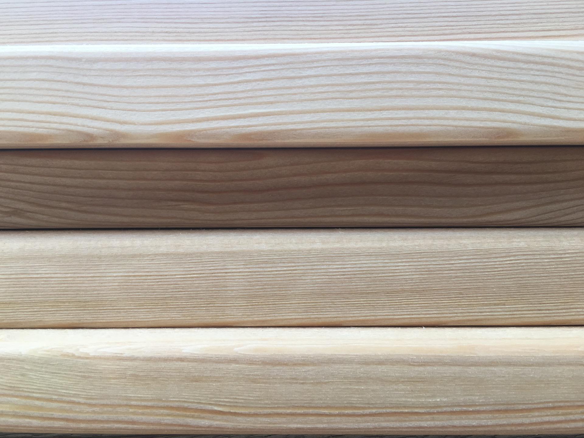 Lavorare Il Legno Pdf : Falegnameria guida a giunzioni e incastri il wood ger