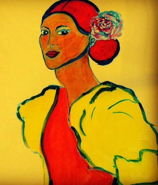 flamenco-art-quote-ily