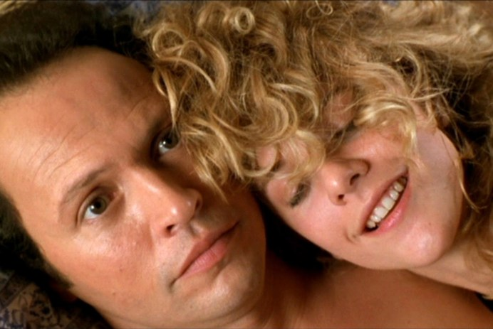 When-Harry-Met-Sally-1