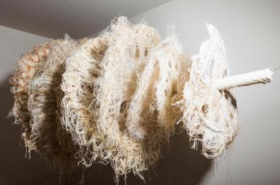 textile4 Ilze Rudzite
