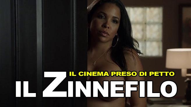 [Il Zinnefilo] Banshee (2014)