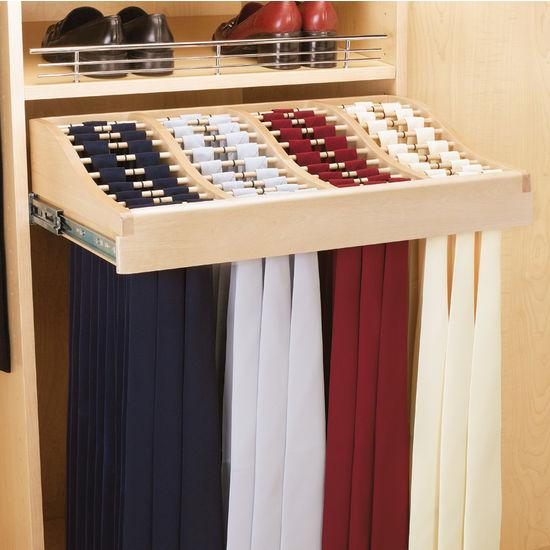 wooden necktie plans