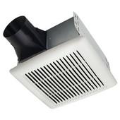broan lp series low profile ventilation