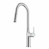 oletto pull down kitchen faucet and