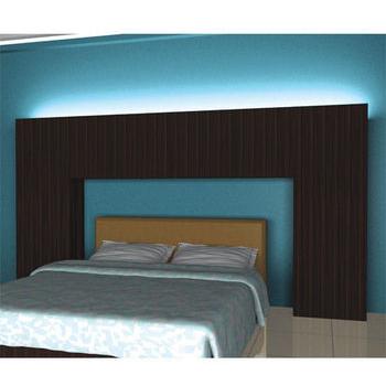cabinet amp furniture lighting at kitchensource com led lights