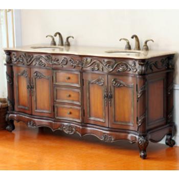bathroom vanity furniture, bathroom vanities and vanity sets by