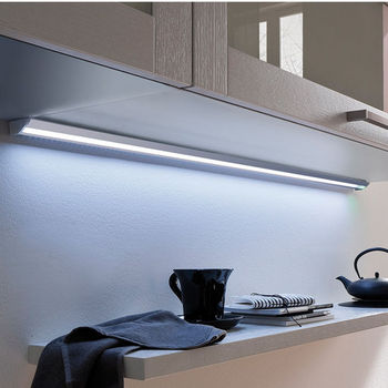 Lighting Under Cabinet Lighting In Recessed Amp Surface