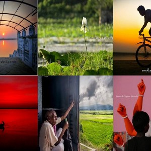 Series I: 10 Incredible Photographs of Munger District, Bihar