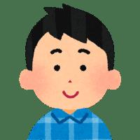 白頭さん・新城市企画部まちづくり推進課/若者議会事務局)