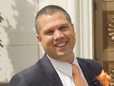 Ryan Berezay