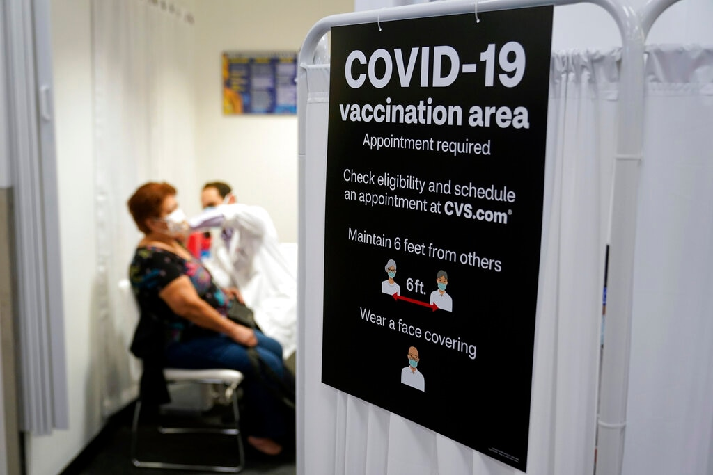 Coronavirus cases are increasing globally for the first time in seven weeks  Voice of America