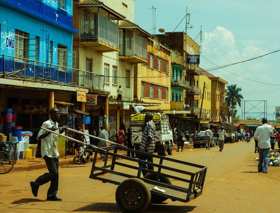 uganda-01
