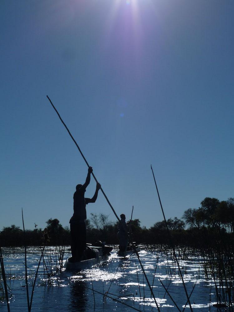 Botswana-1060467
