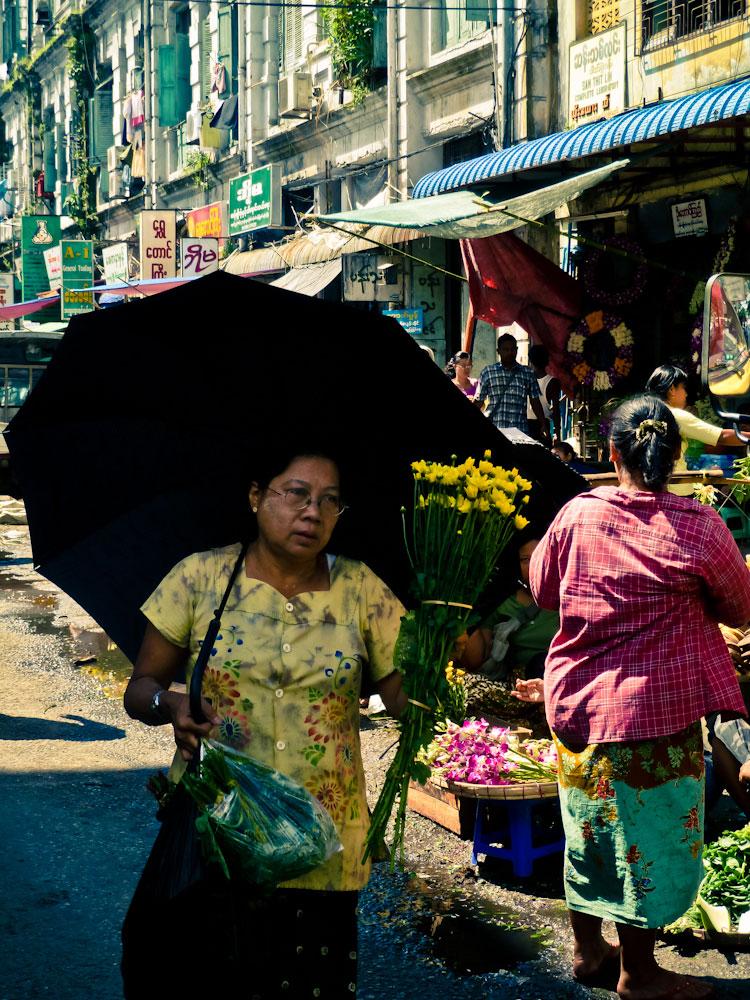 Myanmar (14 von 1132)